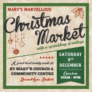 St-Marys-Christmas-Market-2017-Facebook-300x300